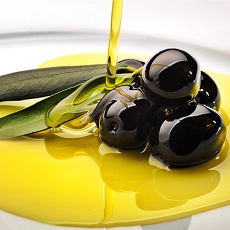 THE BENEFITS OF THE EXTRA VIRGIN OIL FOR OUR HEALTH.