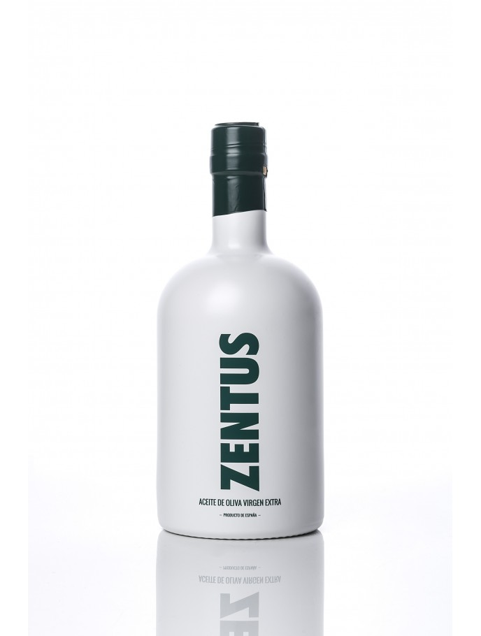 Botella de 0,5 litros